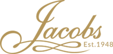 jacobs-the-jewellers-logo-gold